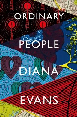 Evans, Diana - Ordinary People UK.jpg