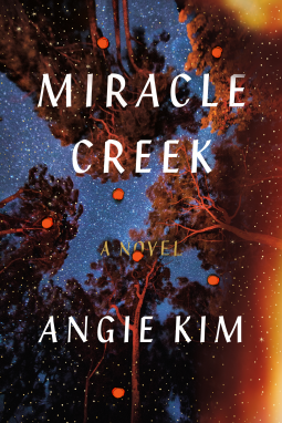 Kim, Angie - Miracle Creek.png