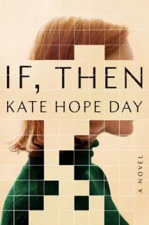 day, kate hope - if, then cover